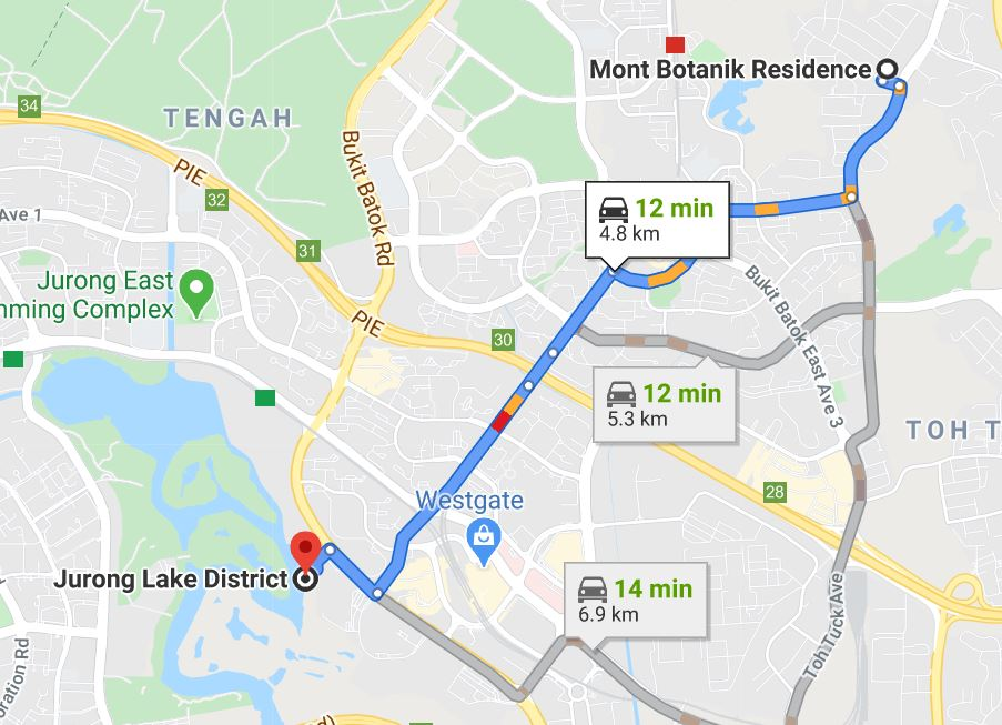 mont-botanik-residence-jurong-lake-district-singapore